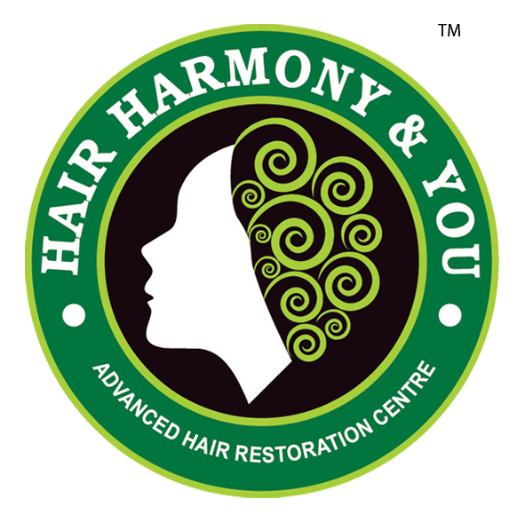 Hair Harmony and You - Delhi Photo1