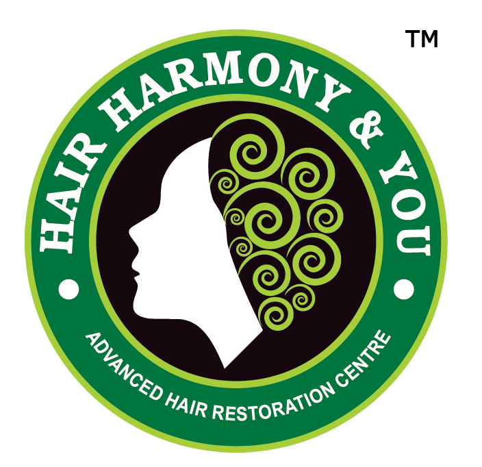 Hair Harmony and You Photo1