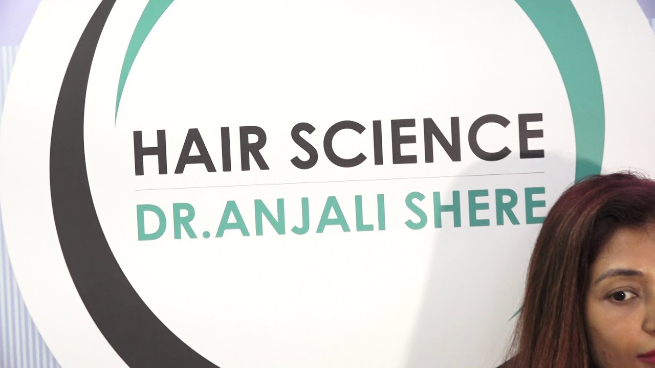 Hair Science Photo1