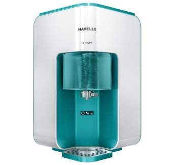 Havells Max 7 liters RO UV water purifier Photo1
