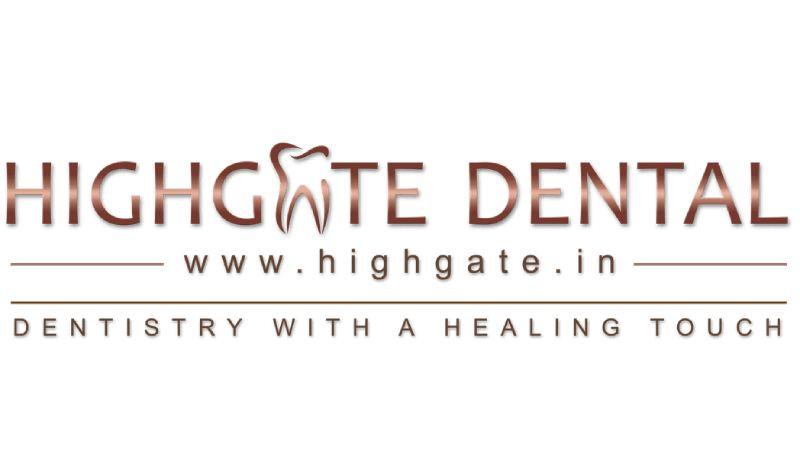 HighGate Dental Clinic - Bangalore Photo1