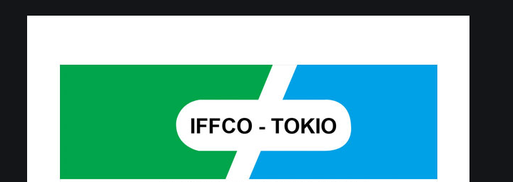 IFFCO Tokio Car Insurance Photo1