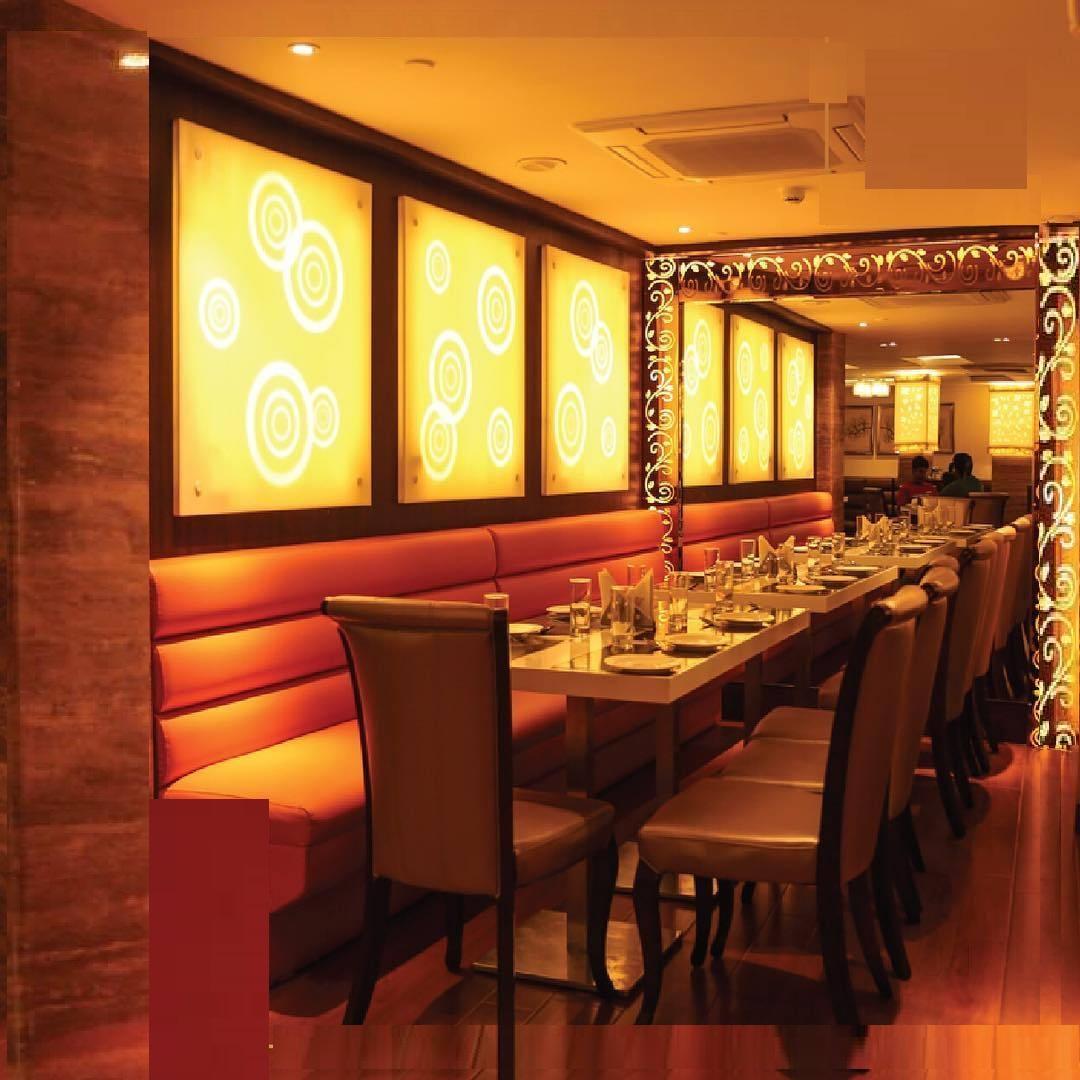 India Restaurant, Kidderpore, Kolkata Photo1