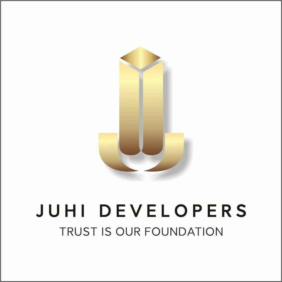 Juhi Developers - Navi Mumbai Photo1