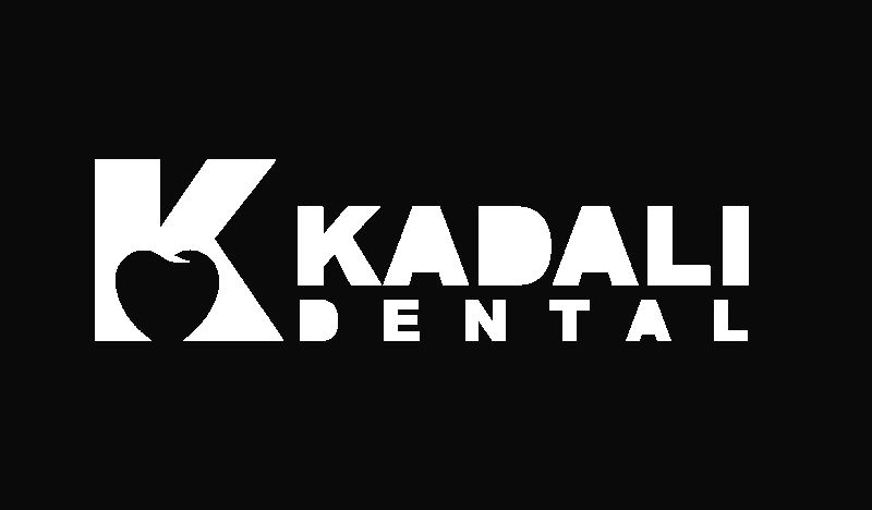 Kadali'S Advanced Dental Care, Mumbai Photo1