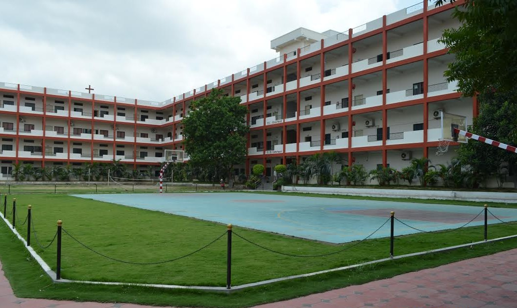 Keshav Memorial Institute of Technology - Hyderabad Photo1