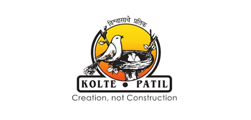 Kolte Patil Developers - Pune Photo1