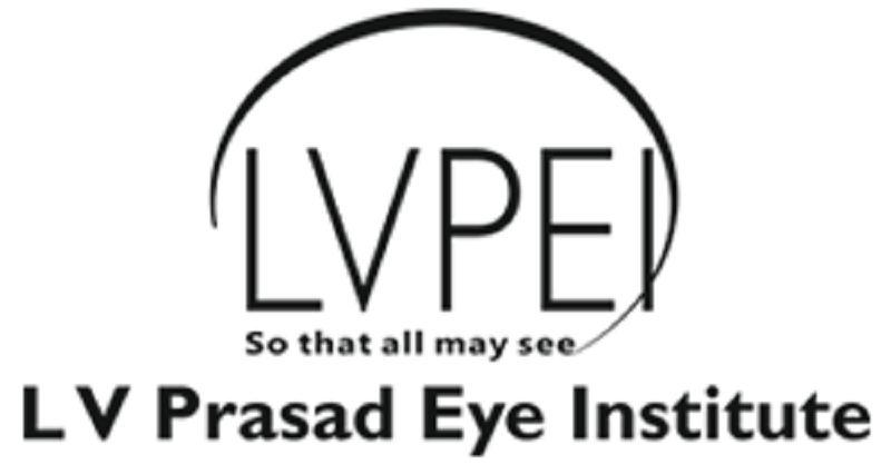 L V Prasad Eye Institute Photo1