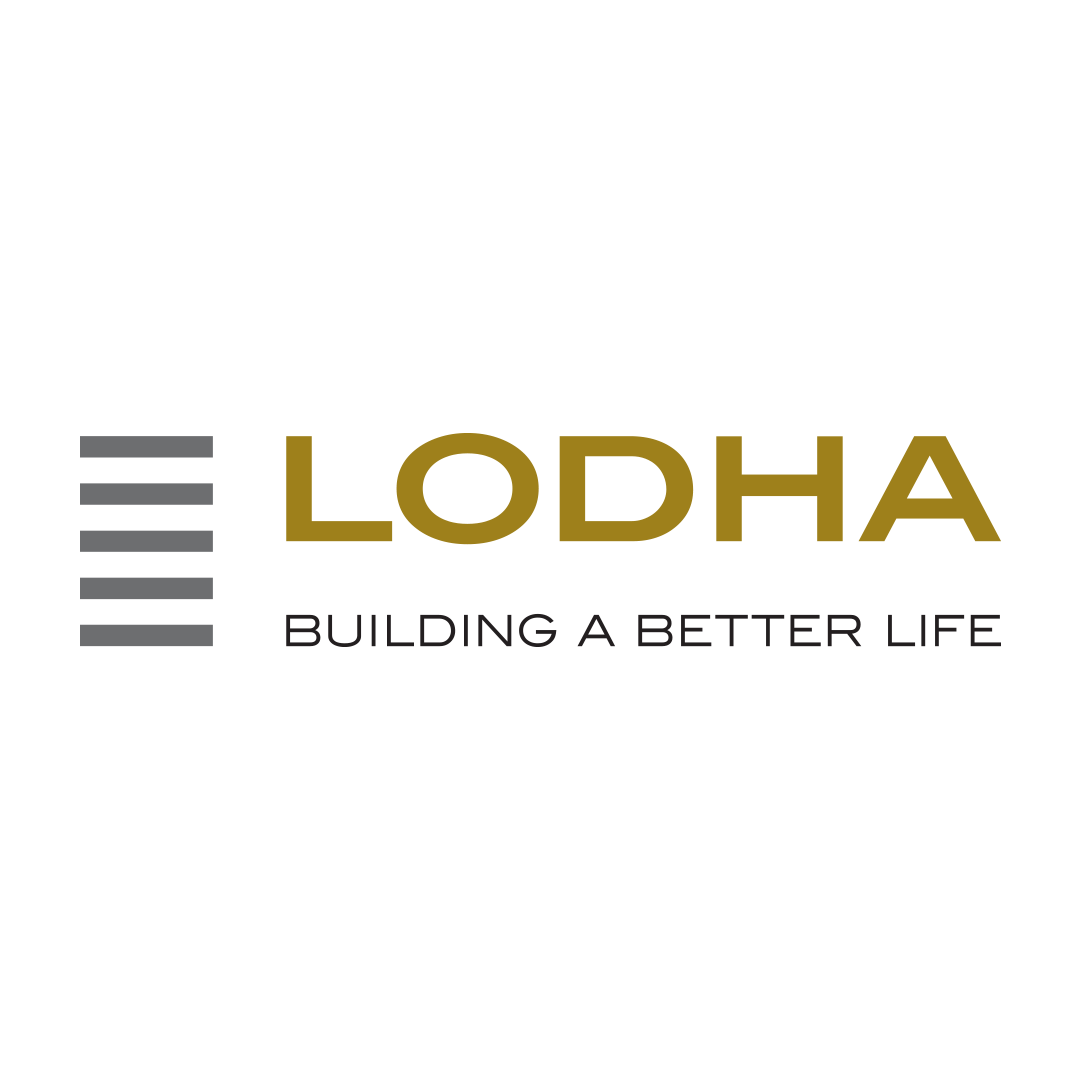 Lodha Group Photo1