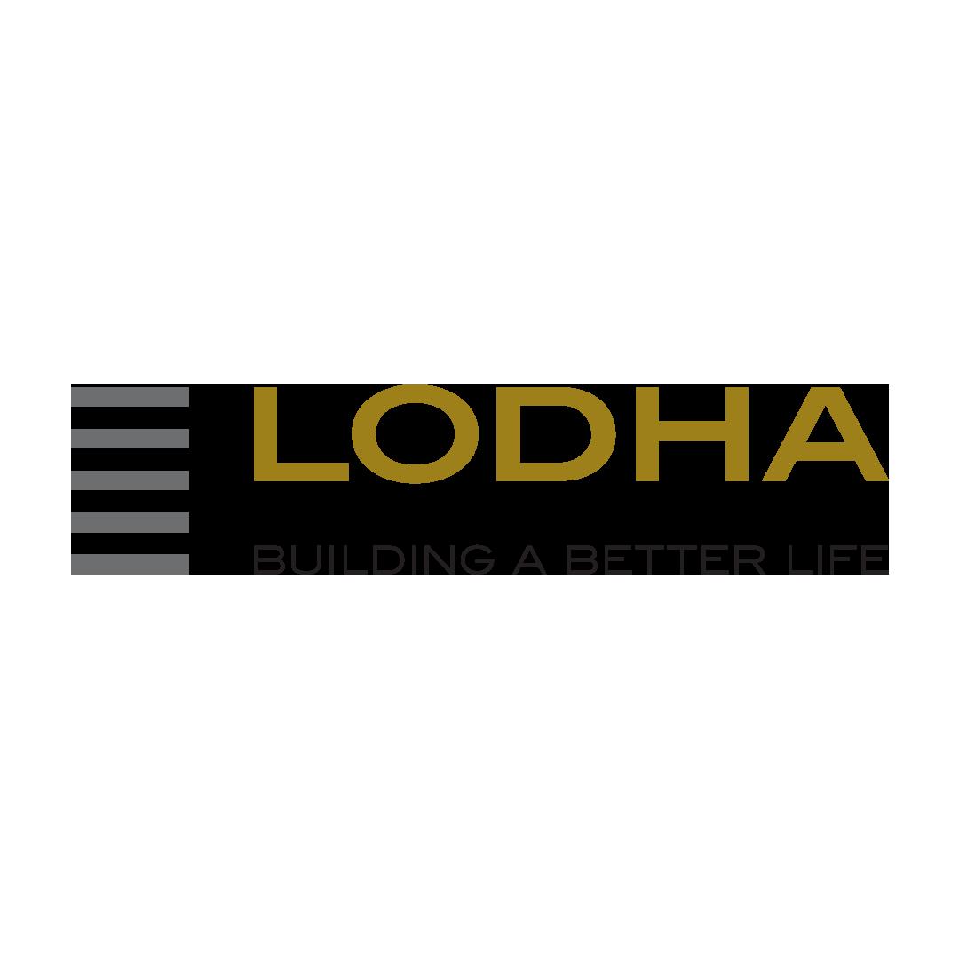 Lodha Group - Hyderabad Photo1