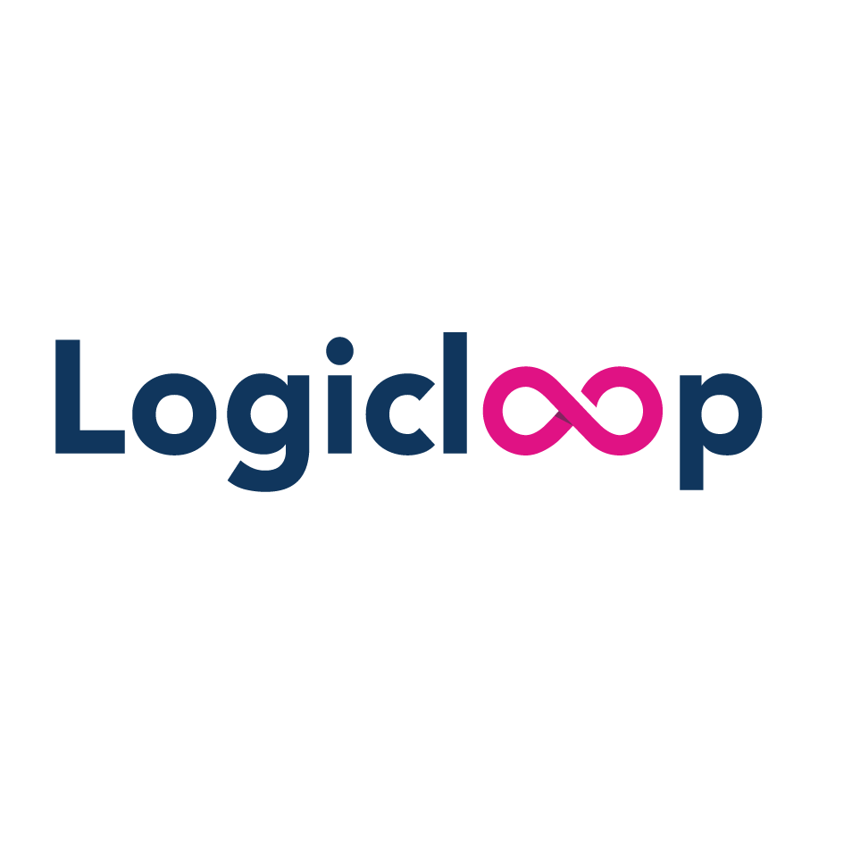 Logicloop Digital Photo1