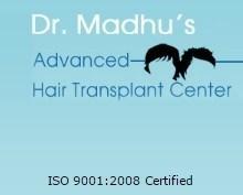 Dr Madhu's Advanced Hair Transplant Centre Photo1