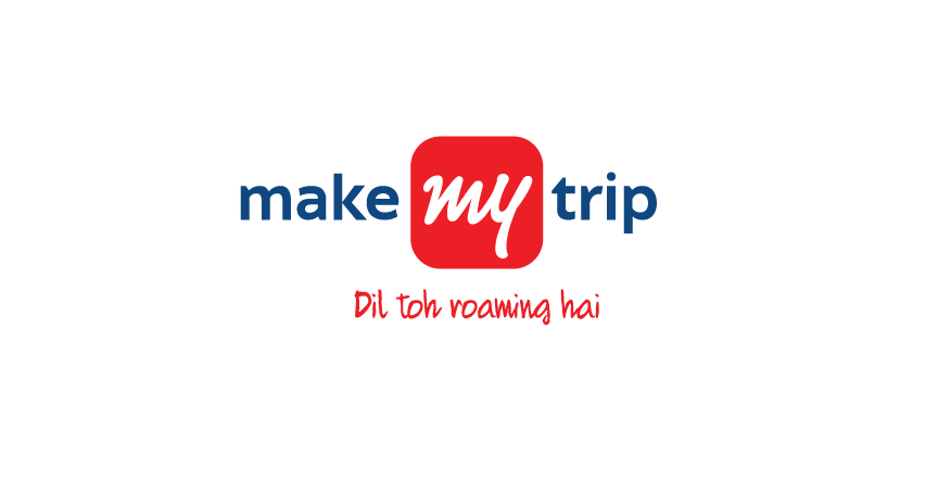 MakeMyTrip.com Photo1