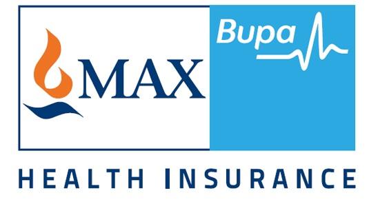Max Bupa Health Insurance Photo1