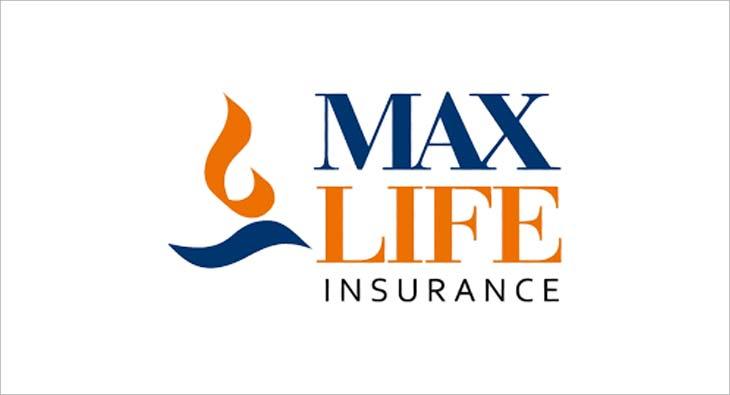 Max Life Insurance Photo1