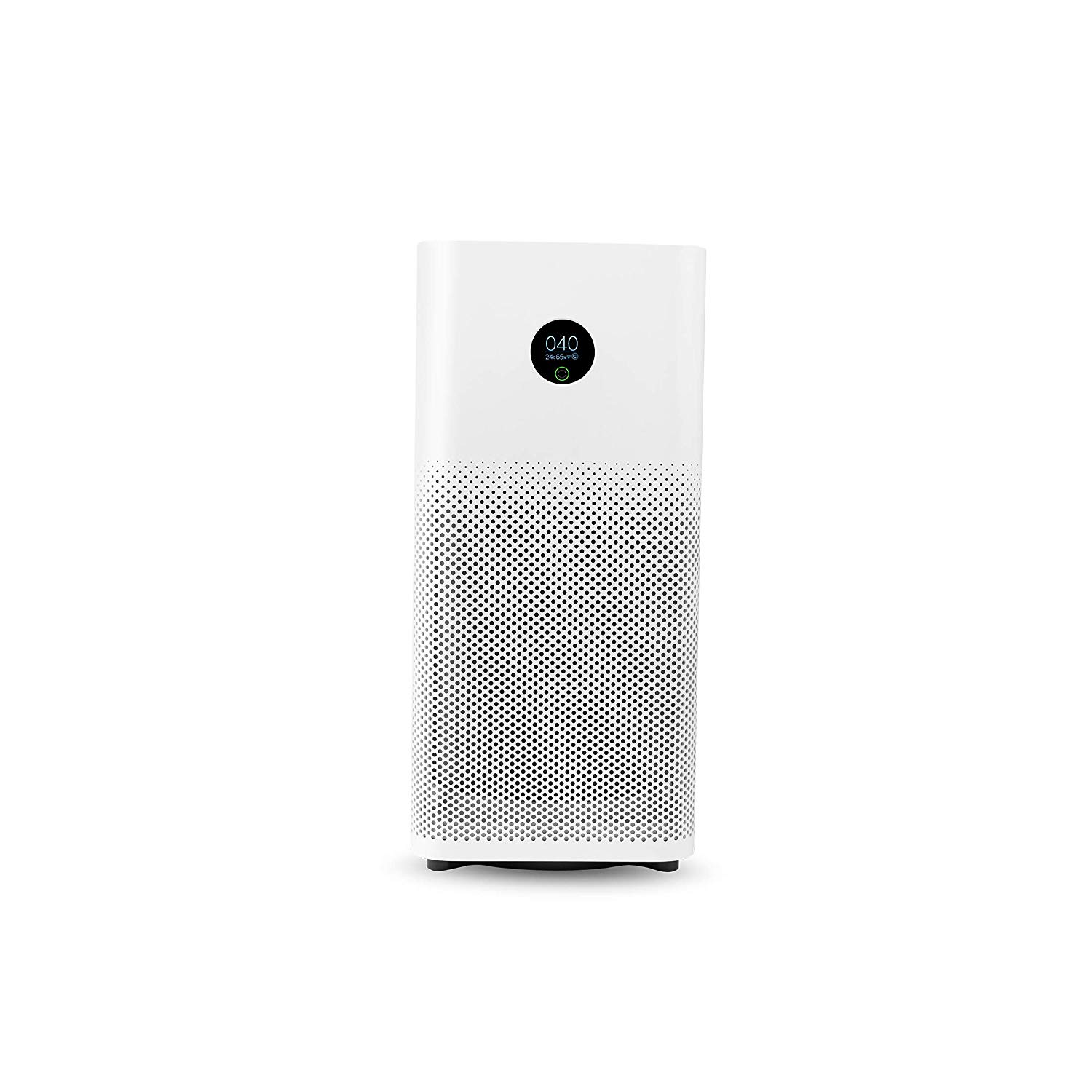 Mi Air Purifier 2S Photo1