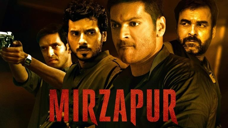 Mirzapur Photo1
