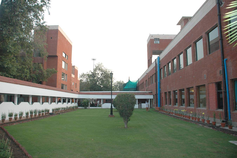 Moolchand Medcity - Delhi Photo1