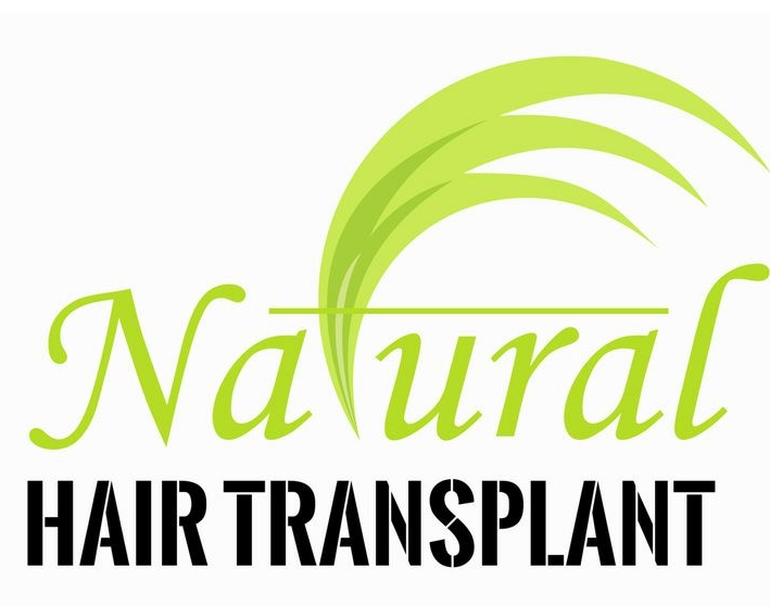 Natural Hair Transplant Clinic - Delhi Photo1