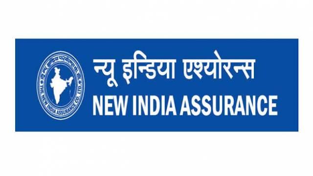 The New India Assurance Auto Insurance Photo1