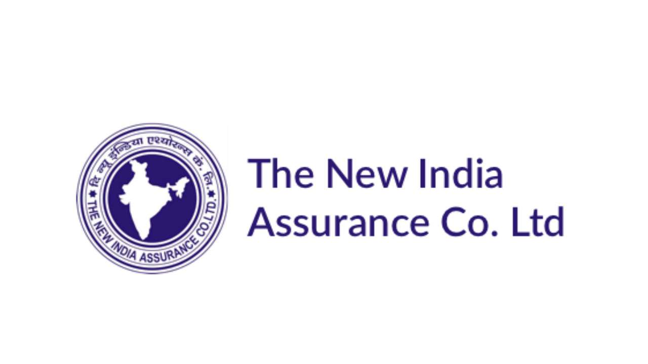 The New India Assurance Health Insurance Photo1