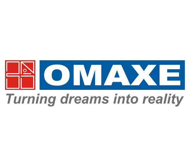 Omaxe Construction Limited - Delhi Photo1