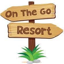 On The Go Resort - Atgaon - Mumbai Photo1