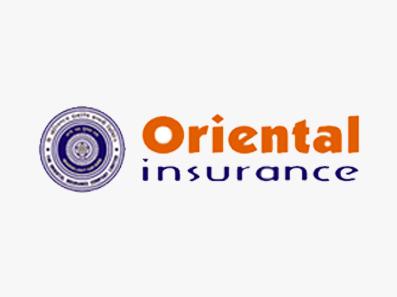Oriental Insurance Company Ltd Photo1