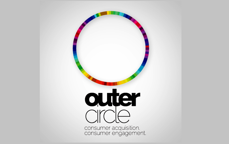 Outer Circle Digital Services Photo1