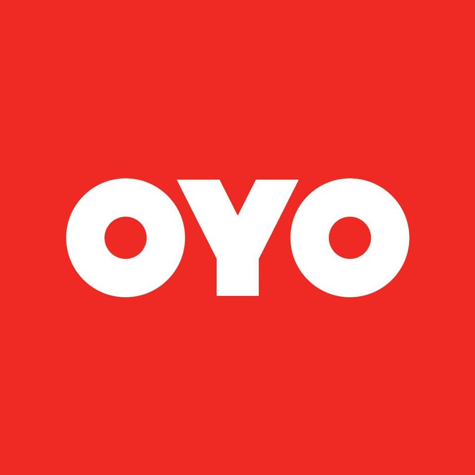 OyoRooms.com Photo1