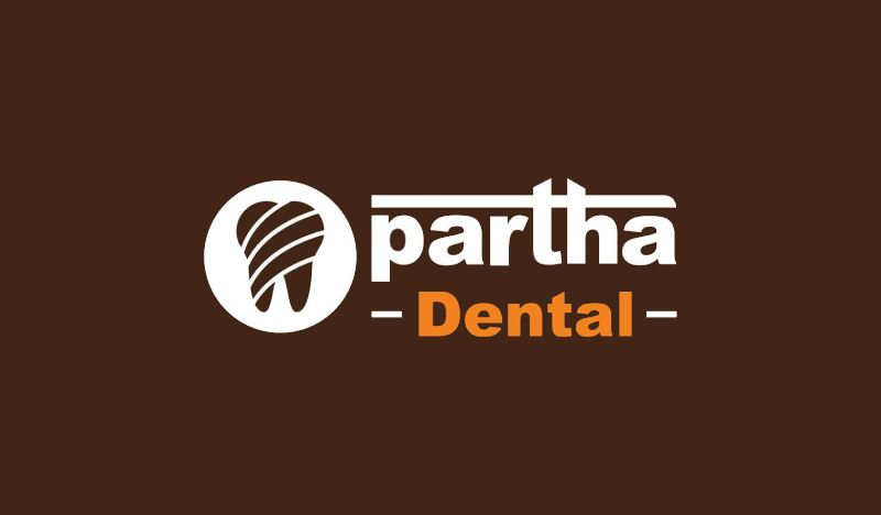 Partha Dental Clinic, Bangalore Photo1