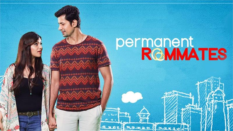 Permanent Roommates Photo1