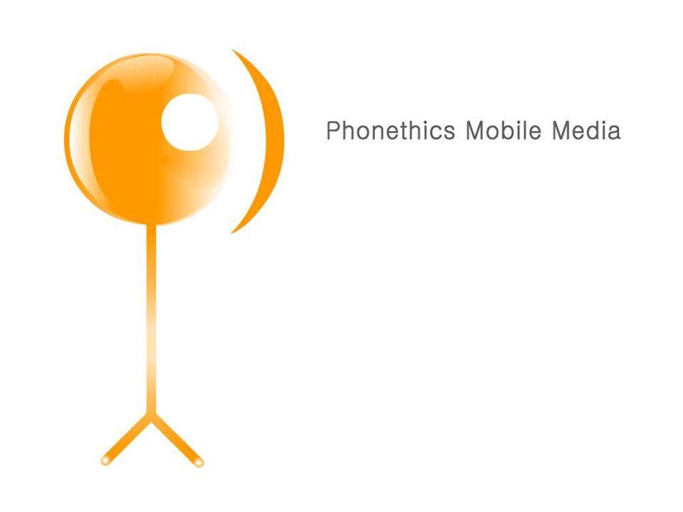 Phonethics Photo1