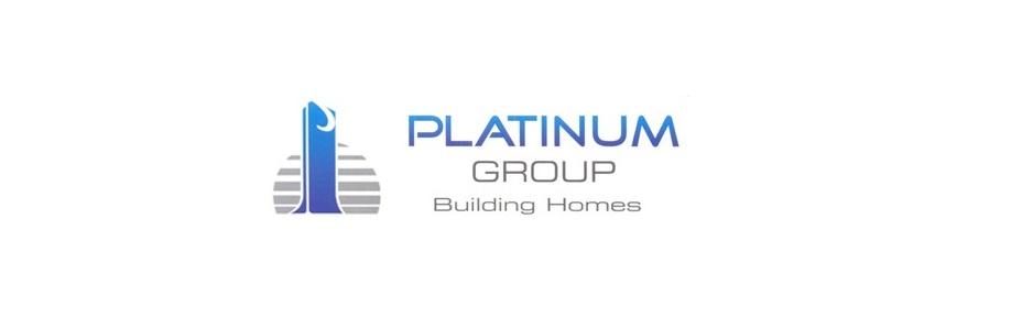 Platinum Group - Navi Mumbai Photo1