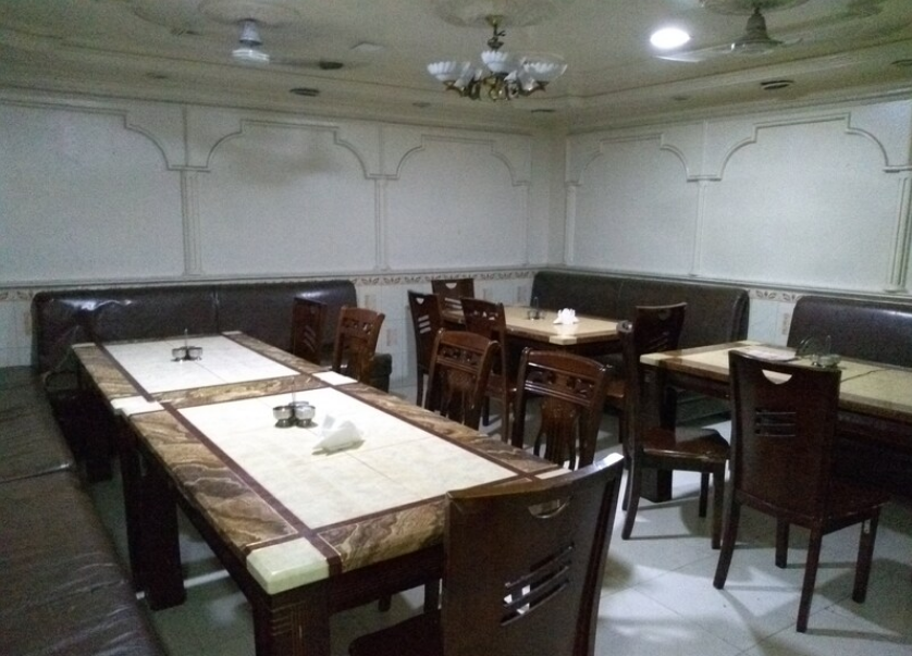 Pokar Sweets And Restaurant, Kabir Nagar, Jodhpur Photo1
