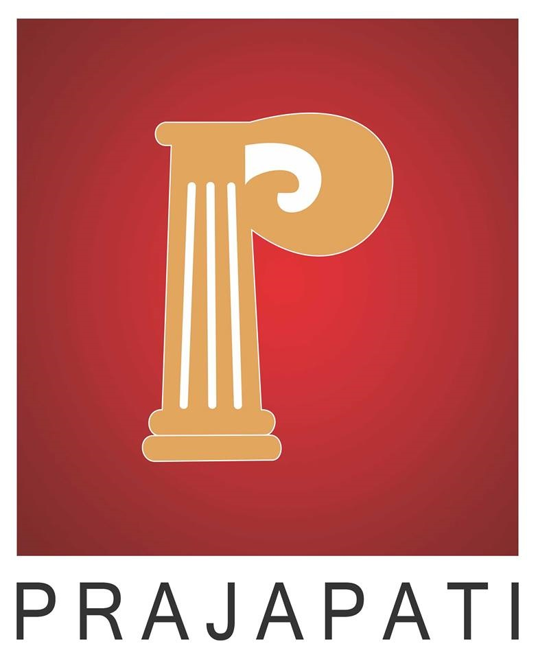 Prajapati Constructions - Navi Mumbai Photo1