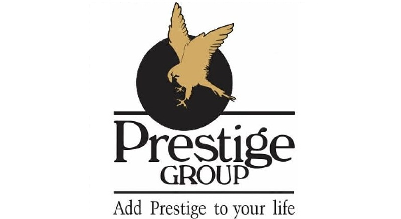 Prestige Group, Chennai Photo1