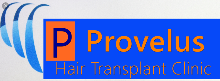 Provelus Hair Transplant - Delhi Photo1