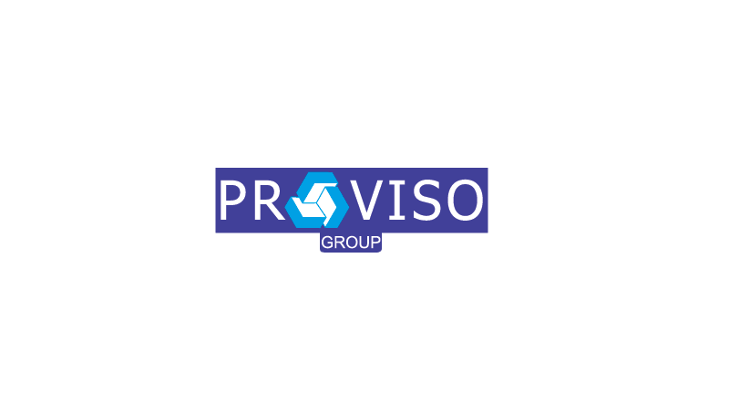 Proviso Group - Navi Mumbai Photo1