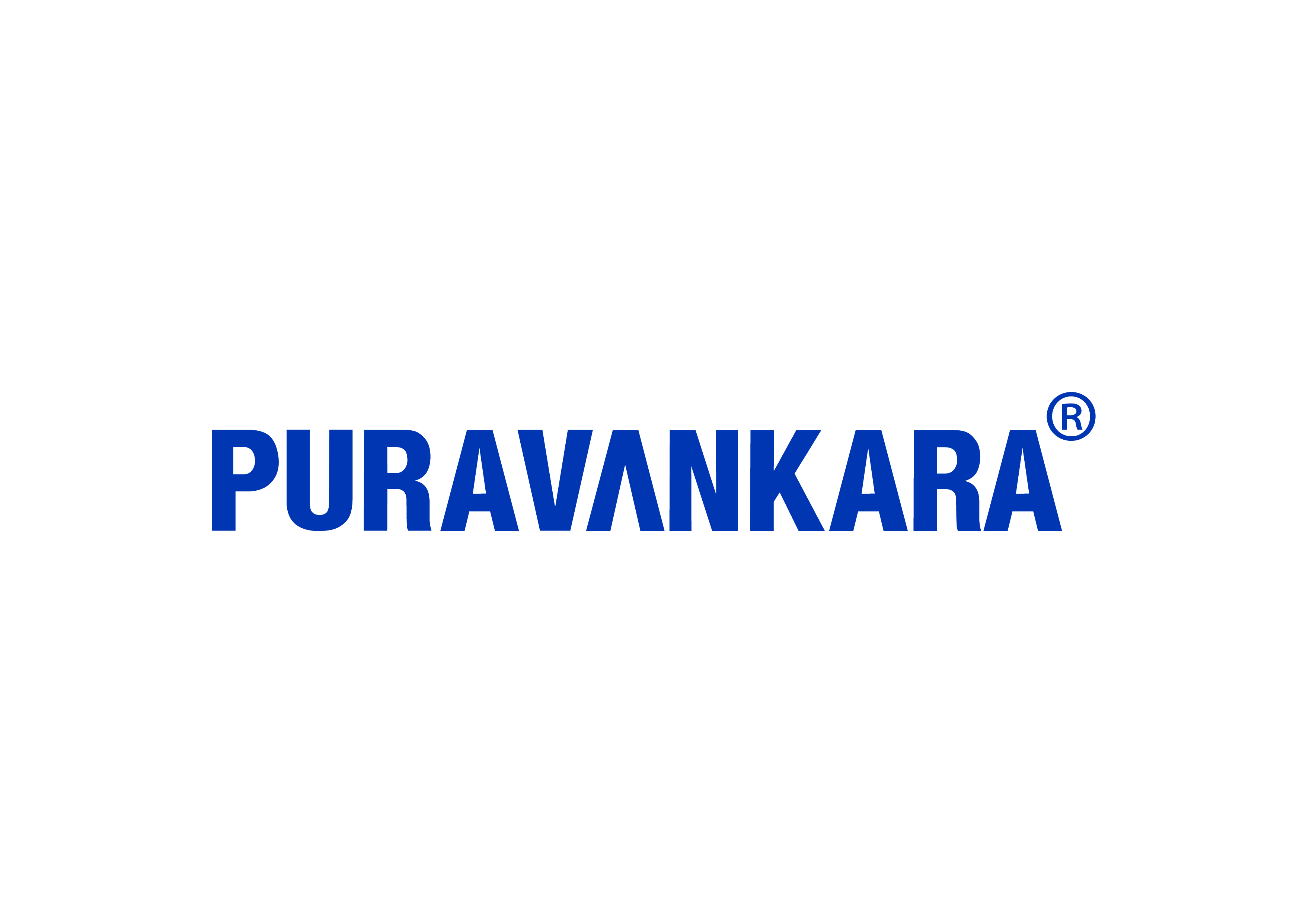 Puravankara Projects, Chennai Photo1