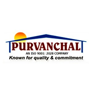 Purvanchal Group - Delhi Photo1