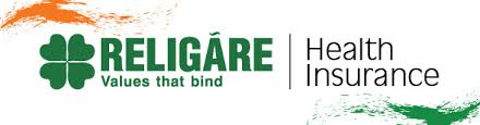 Religare Health Insurance Company Ltd (Reliance) Photo1