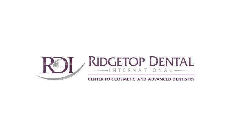 Ridgetop Dental International, Bangalore Photo1