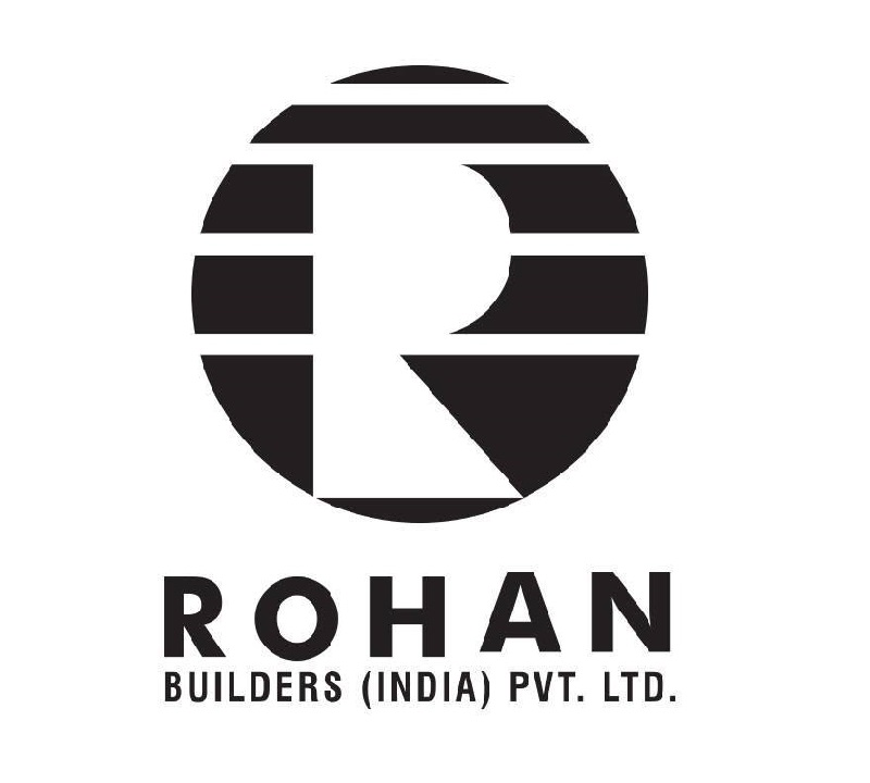 Rohan Builders and Developers - Pune Photo1