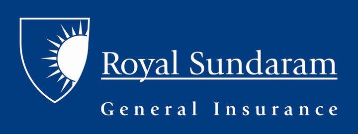 Royal Sundaram Car Insurance Photo1