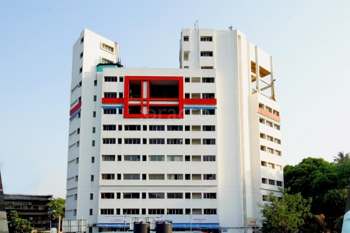 Sahyadri Speciality Hospital - Deccan Gymkhana - Pune Photo1