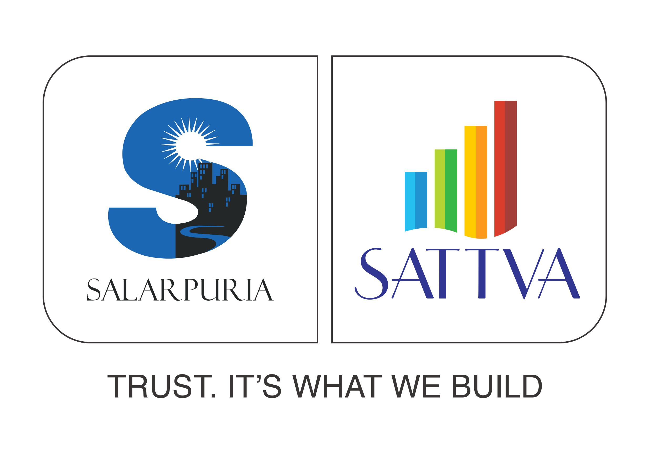 Salarpuria Sattva Group - Bangalore Photo1
