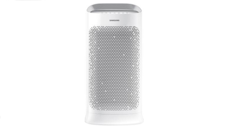 Samsung Air Purifier Photo1