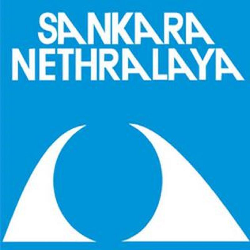 Sankara Nethralaya Photo1