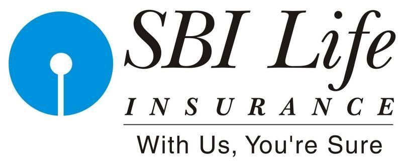 SBI Life Insurance Photo1